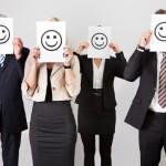 Formazione e Personal branding: due facce della stessa medaglia