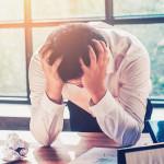 Come superare un fallimento e rimettersi in gioco