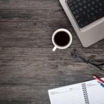 Fattura elettronica agenzie immobiliari: cosa aspettarsi dal 1° Gennaio?