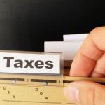 La formazione tributaria: ultimo step per sostenere al meglio l'esame di idoneità