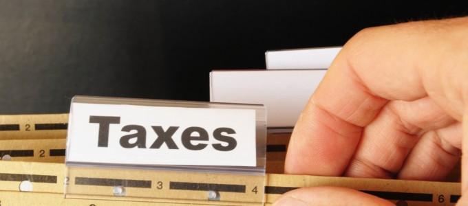 formazione-tributaria-agente-immobiliare