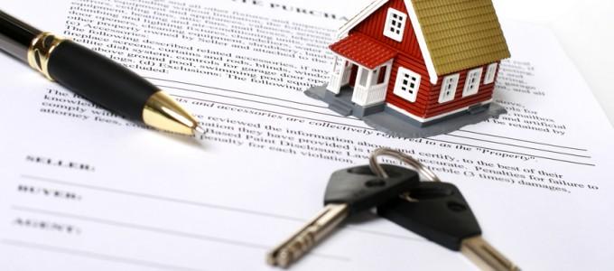 Contratto di franchising immobiliare