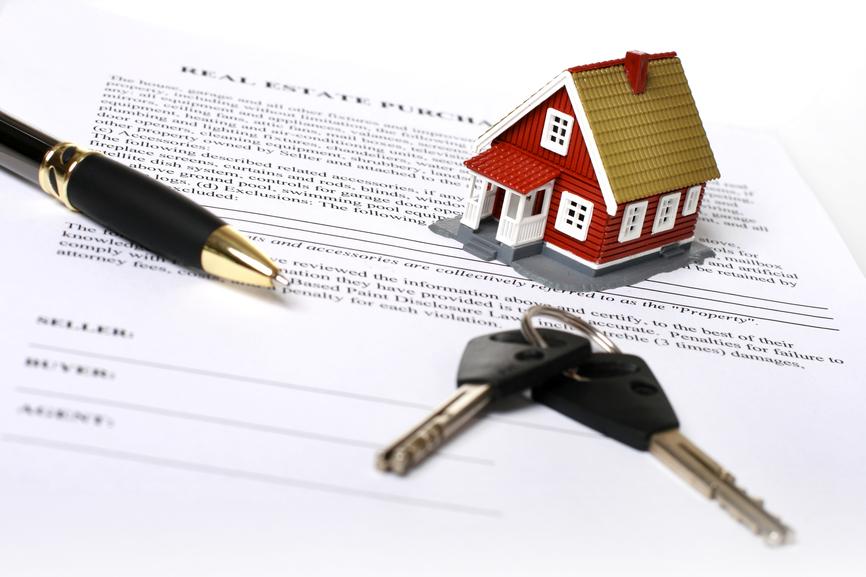 Contratto di Franchising immobiliare: cosa prevede la normativa