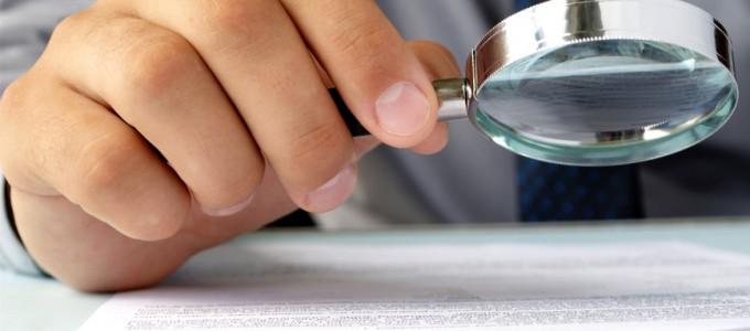 Trasparenza nel contratto di franchising