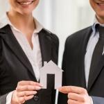 5 Motivi per aprire un'Agenzia in Franchising Immobiliare