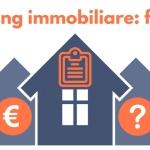 Franchising immobiliare degli affitti: vale la pena investire?