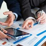 Come scegliere il gestionale immobiliare perfetto?