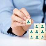 Come gestire al meglio il personale della tua Agenzia Immobiliare