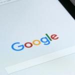 Google My Business per posizionarti sul web