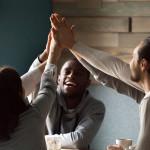 5 trucchi per guadagnare con gli immobili
