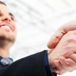 Guadagno per l'agente immobiliare degli affitti: ecco i vantaggi