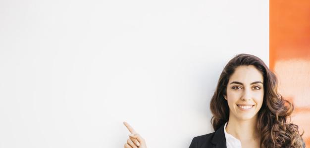 Guida all'imprenditoria femminile