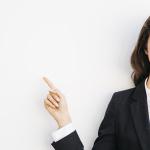 Guida alle agevolazioni per l'imprenditoria femminile