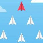 Tutto quello che c'è da sapere sul web marketing per le attività in franchising