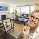 Home Staging: di cosa si tratta e perché è una tecnica di vendita efficace