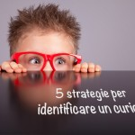 5 modi per distinguere un potenziale acquirente da un semplice curioso
