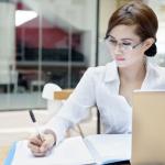 Imprenditoria femminile: sguardo al futuro per le donne di Affitta Presto