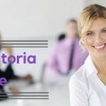 Imprenditoria femminile immobiliare: finanziamenti e agevolazioni 2017