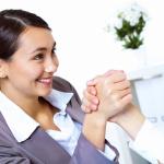 Finanziamenti 2018 per l'imprenditoria femminile: alcune informazioni utili