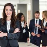 Agevolazioni 2019 per l'imprenditoria femminile: quali sono?
