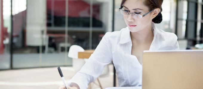 imprenditoria femminile franchisor