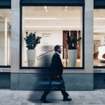 Incompatibilità dell'agente immobiliare: quali altre professioni non si possono fare?