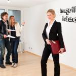 Come trovare l'inquilino ideale senza rischi o pentimenti