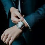 Si può diventare imprenditore dopo i 50 anni?