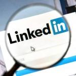 Come usare LinkedIn per sviluppare un network di qualità