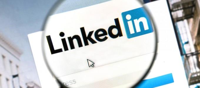 linkedin-network