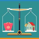 Quanto margine di guadagno ha l'agenzia immobiliare di affitti?