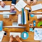 Il sistema MBO: ovvero la valutazione del personale per obiettivi