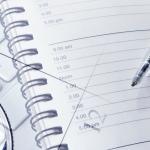 Metodo MoSCoW per la gestione delle priorità