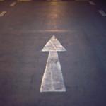 Cosa fare quando vision e mission aziendale non sono sufficienti?