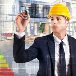 Normativa sulla Certificazione Energetica: cosa cambia?