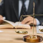 Normativa e provvigioni legate all'intermediazione immobiliare