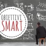 L'importanza degli obiettivi SMART in campo immobiliare