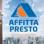 Open Day Affitta Presto: ti aspettiamo il 29 Marzo a Firenze!