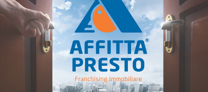 Open Day Affitta Presto