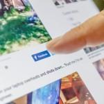 Aprire una pagina Facebook ci permette di vendere o affittare più case?