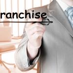 """La parola """"franchising"""" e il suo significato: qualche approfondimento"""