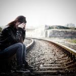 3 Modi per superare la paura del fallimento di Avviare un'Attività in Proprio