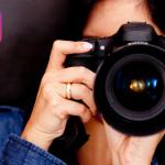 Pinterest e Instagram per l'agenzia immobiliare: perché sono social da sfruttare?