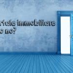 """Portali Immobiliari: sì o no? 5 svantaggi della """"dipendenza da portale"""""""