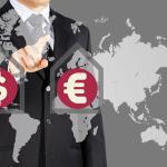 Quanto guadagna un agente immobiliare? Italia vs USA