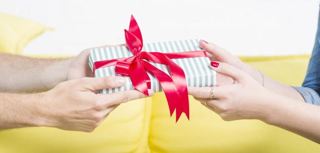 reciprocità-regalo-casa