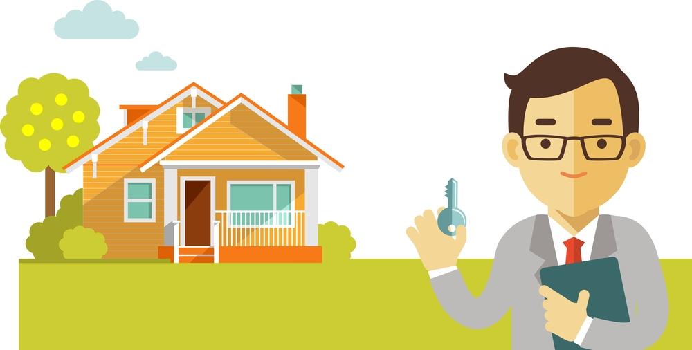 quali sono i requisiti di un agente immobiliare