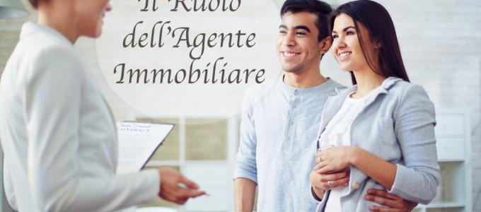 ruolo-agente-immobiliare