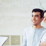 Sconto sulla provvigione: cosa vogliono i clienti dall'agente immobiliare?
