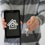 Qual è lo scopo del Marketing Immobiliare?